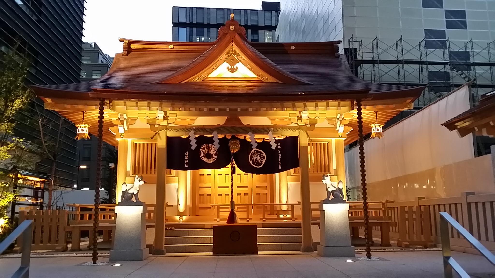 """株式会社本町会舘は、""""歴史ある街""""「日本橋」に根付いて五十有余年。お客様に便利で快適なオフィス環境を提供してまいりました。これからは、""""変わりゆく街""""「日本橋」とともに、新たなステージを築いてまいります。"""